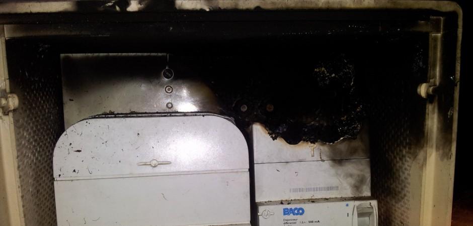 EDFkastUitgebrand