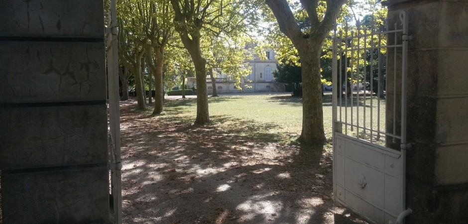 Provencepoort